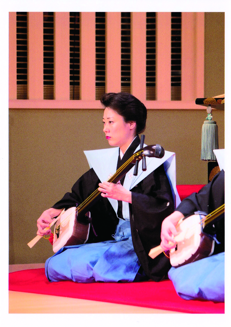 「天空の黎明」プログラム01「ほくさい音楽博」[事前収録映像配信]/Hokusai Music Expo(Pre-recorded)