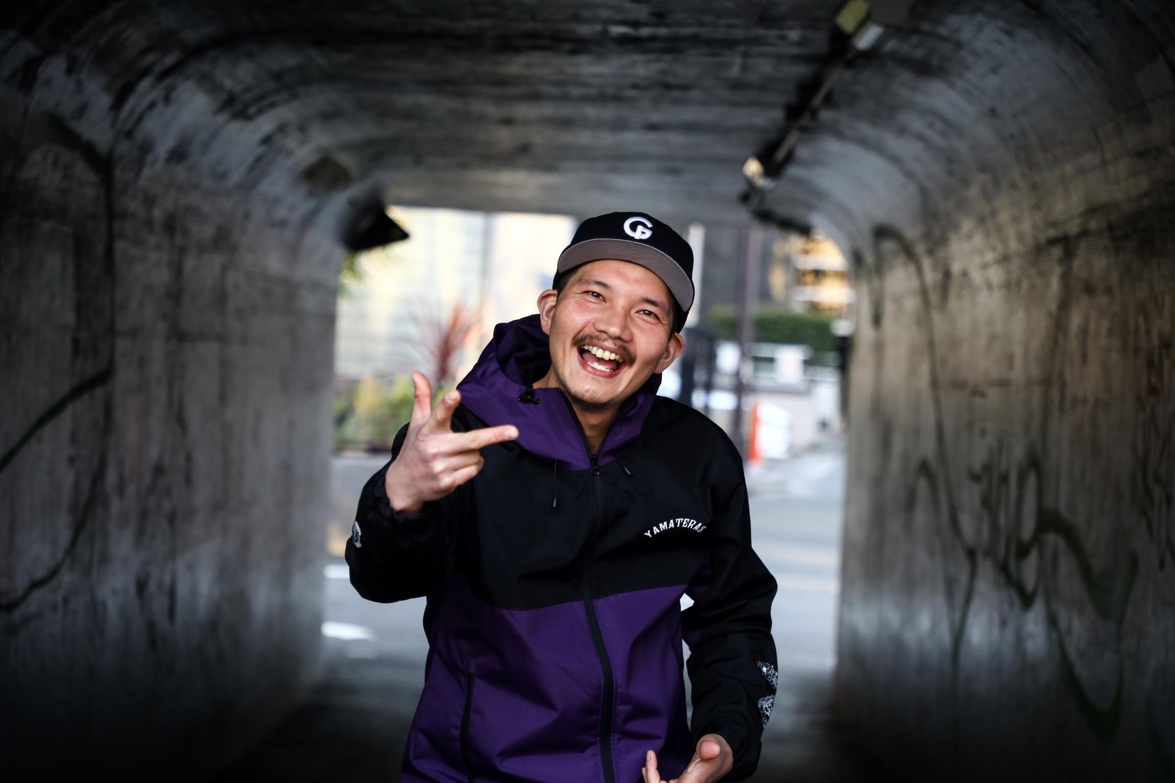 「天空の黎明」プログラム07「REPRESENT EAST TOKYO」[ライブ配信] (live streaming)